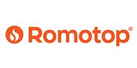 Revendeur Romotop à Aix – Marseille
